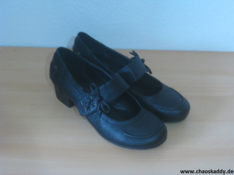 Schuhe1komplett