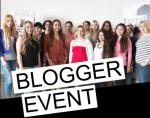 bloggerevent-trenditup