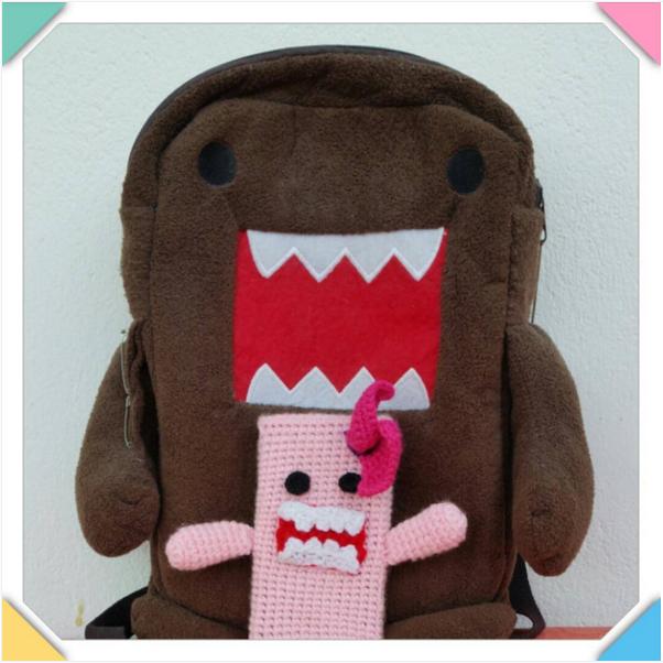 domo-rucksack-handyhülle